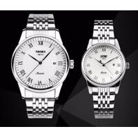 Đồng hồ cặp - quà tặng tình yêu