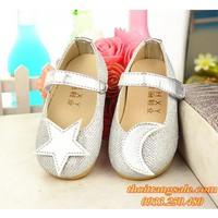 Giày bé gái G532