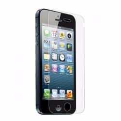 Miếng dán kính cường lực cho iPhone 5 5S