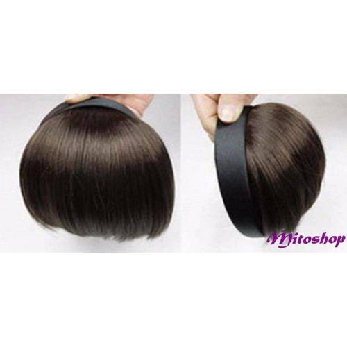 Cài tóc mái ngang 04 - TMN05