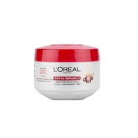 Kem Ủ Phục Hồi Tóc Hư Tổn L'Oréal Total Repair 5 Reparing Mask 200ml