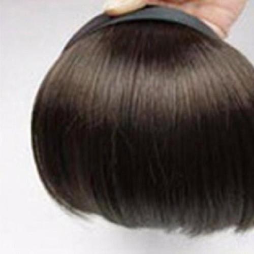 Cài tóc mái ngang 05 - TMN05