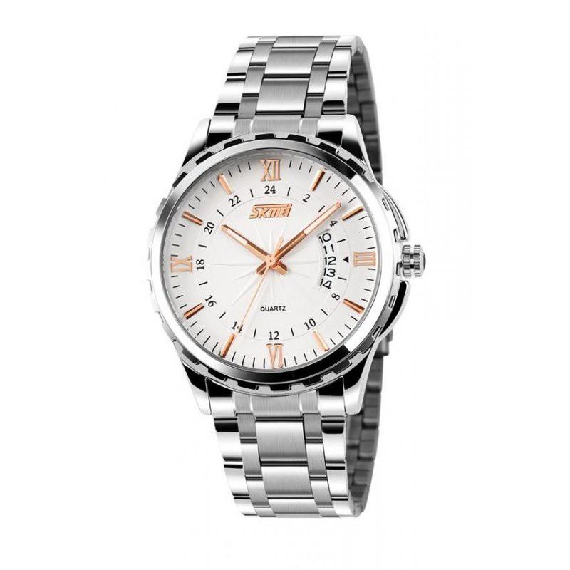 dong ho nam cao cap sk9069 1m4G3 1f160e Một số mức giá cả đồng hồ Seiko lý tưởng cùng bạn