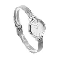 Đồng hồ nữ KIMIIO - KI046