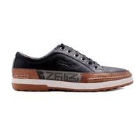 Giày da nam G104N