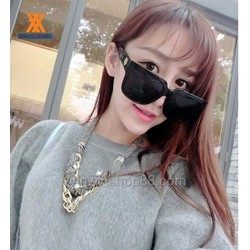 Mắt kính nữ MK60 thời trang sành điệu WinWinShop88