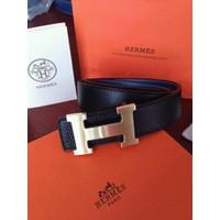 Thắt Lưng Hermes Hàng Hiệu  F1 Dây 2 Mặt 2 Màu Full Box Tag.