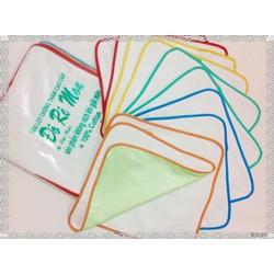 Set 5 Miếng lót đôremon ko rách khi giặt máy
