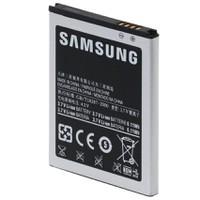PIN điện thoại SAMSUNG S2 i9100 1650mAh - Xám