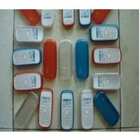 Vỏ và bàn phím Nokia 1280