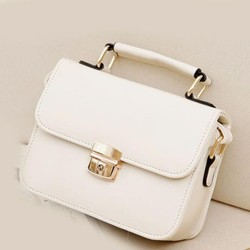 Túi xách thời trang xinh xắn