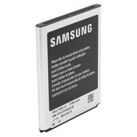 PIN điện thoại SAMSUNG S3 i9300  2100mAh - Xám