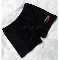 Quần bơi - Tập gym - Chơi thể thao DQB-901
