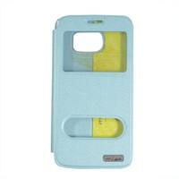 Bao da điện thoại SAMSUNG S6 ADGE