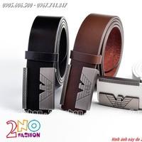 Thắt lưng thời trang GA - Mã số: TL1526