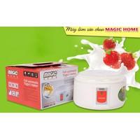 Máy làm sữa chua Magic Home SH-118