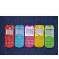 VỎ điện thoại 1202