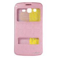 bao da điện thoại SAMSUNG 7106 -oskar