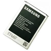 PIN điện thoại SAMSUNG NOTE 2 -3100mah -Xám
