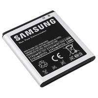 PIN điện thoại SAMSUNG S2-HD LTE  1850mAh - Xám