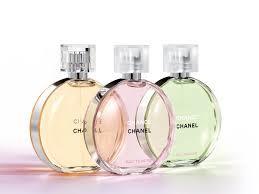 Nước Hoa Chanel 50ml 1