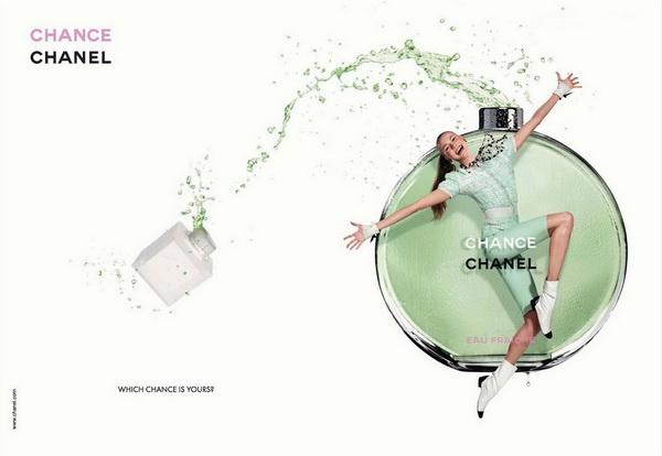 Nước Hoa Chanel 50ml 4