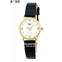 Đồng hồ nữ ROLEX-DF195