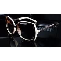 Kính Chanel 9110, thời trang cao cấp cho phái nữ