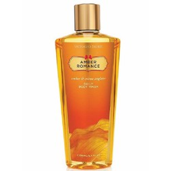 Sữa tắm Victoria secret Amber Romance 250ml