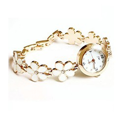 Đồng hồ vòng tay