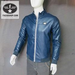 [CHUYÊN SỈ VÀ LẺ]  Áo khoác nam nữ thời trang Facioshop KP99