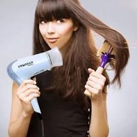 Máy sấy tóc Swonsan