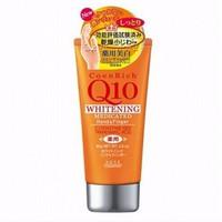 Kem dưỡng trắng da tay Kose Q10
