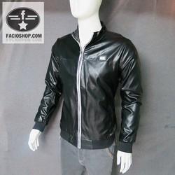 CHUYÊN SỈ VÀ LẺ Áo khoác nam nữ thời trang Facioshop KA99