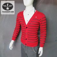 [CHUYÊN SỈ VÀ LẺ]  Áo khoác nam nữ thời trang Facioshop KW51