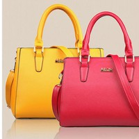 Túi xách thời trang cao cấp 10