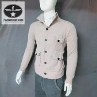 [CHUYÊN SỈ VÀ LẺ]  Áo khoác nam nữ thời trang Facioshop KQ34