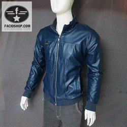 [CHUYÊN SỈ VÀ LẺ]  Áo khoác nam nữ thời trang Facioshop KP97