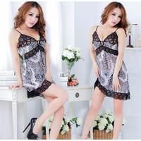 Váy Ngủ Đẹp Phượng Hoàng - MS364
