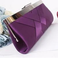 ví bóp cầm tay thời trang hàng nhập khẩu