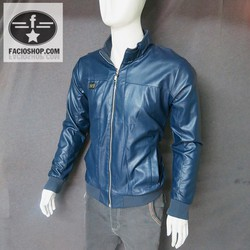 [CHUYÊN SỈ VÀ LẺ]  Áo khoác nam nữ thời trang Facioshop KC97
