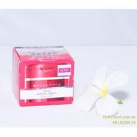 Kem dưỡng da Aqualabel Shiseido 5 in 1