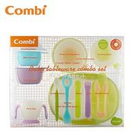 Bộ đồ ăn tổng hợp 14 món Combi
