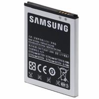 Pin điện thoại Samsung Galaxy S2 i9100 EB-F1A2GBU 1650mAh