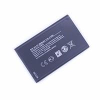 Pin điện thoại Nokia Lumia BN 02 XL 1030 1042 – Nobrand