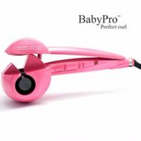 Máy uốn tóc tự động BaBylissPRO MiraCurl Professional