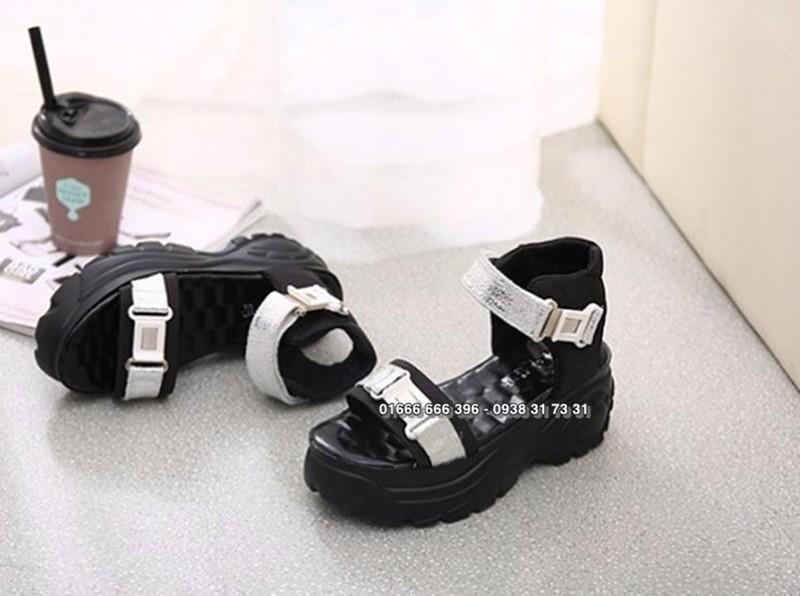 Giày sandal Đẹp 3