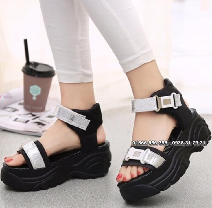 Giày sandal Đẹp 4