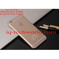 ỐP IPHONE 5 GIẢ IPHONE 6