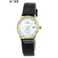 Đồng hồ nữ VACHERON-DF201